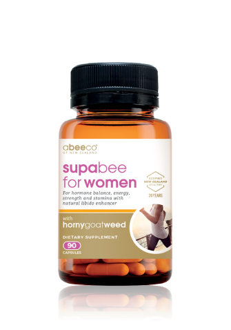 supabee_for_women